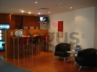 Office Commercial in Seef Palms I-photo @index