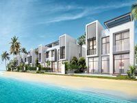 3 Bedroom Villa in Hamriyah Free Zone-photo @index