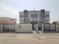 4 Bedroom Villa in Al Hail - North-photo @index