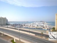 3 Bedroom Apartment in Jumeirah Heights Tower C-photo @index