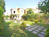 3 Bedroom Villa in Palmera 2-photo @index