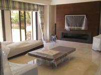 4 Bedroom Villa in Em Al-Kundum-photo @index