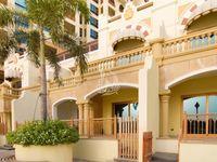 2 Bedroom Villa in Marina Residence 6-photo @index