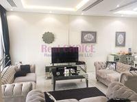 4 Bedroom Villa in Signature Villas-photo @index