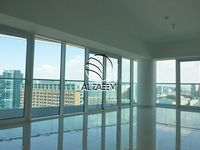 3 Bedroom Apartment in Al Hadeel-photo @index