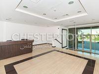 Studio Apartment in Al Waha-photo @index