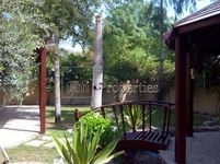 3 Bedroom Villa in Meadows 6-photo @index