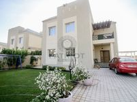 6 Bedroom Villa in Wadi Al Safa 3-photo @index