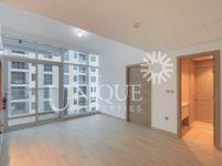 2 Bedroom Apartment in Studio One-photo @index