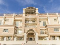 2 Bedroom Apartment in Al Waleed Building-photo @index