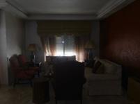 4 Bedroom Apartment in Al-Kursi-photo @index