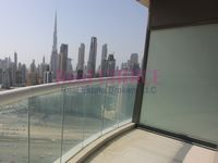 3 Bedroom Apartment in Damac Towers by Paramount-photo @index