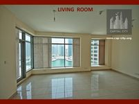 2 Bedroom Apartment in Park Island (All)-photo @index