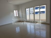3 Bedroom Apartment in Al Reef Downtown-photo @index