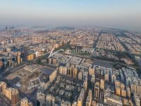 Land in Al Musalla Area-photo @index