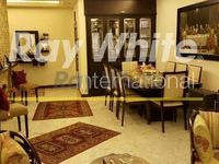 4 Bedroom Apartment in Dik El Mehdi-photo @index