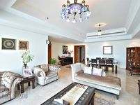 3 Bedroom Apartment in Al Seef 2-photo @index