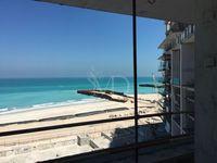 1 Bedroom Apartment in Mamsha Al Saadiyat-photo @index