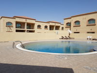 3 Bedroom Villa in Al Asharej-photo @index