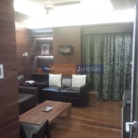 3 Bedroom Apartment in Executive Tower H-photo @index