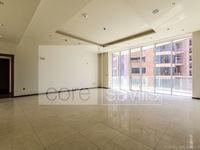3 Bedroom Apartment in Tiara Sapphire-photo @index