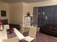 Studio Apartment in Jumeirah Bay X1-photo @index