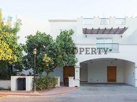 4 Bedroom Villa in Cordoba Residence-photo @index