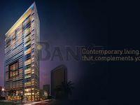 1 Bedroom Hotel Apartment in Ghalia Constella-photo @index