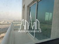 2 Bedroom Apartment in Mayfair Residency-photo @index