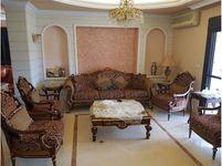 3 Bedroom Villa in Dam Wa Farz-photo @index