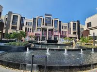 1 Bedroom Apartment in jumeirah 1-photo @index