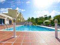 3 Bedroom Villa in Arabian Style-photo @index