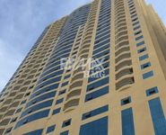 1 Bedroom Apartment in Aliya Tower-photo @index