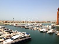 4 Bedroom Apartment in Marina Residence 6-photo @index