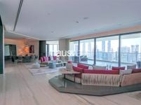 5 Bedroom Apartment in Volante Tower-photo @index