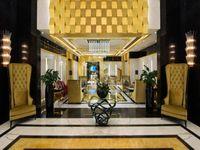 1 Bedroom Hotel Apartment in Damac Maison Dubai Mall Street