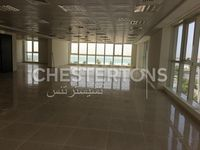 Office Commercial in Corniche Area-photo @index