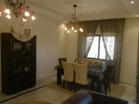 3 Bedroom Apartment in Al Khaldeen-photo @index