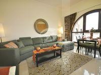 Studio Apartment in Lincoln Park-photo @index