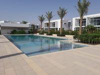 4 Bedroom Villa in Arabella Townhouses 2-photo @index