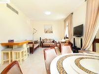 2 Bedroom Apartment in Naples-photo @index