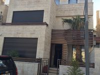 4 Bedroom Villa in Dair Ghbar-photo @index