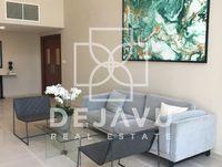 Studio Apartment in Zahra Apartments 2B-photo @index