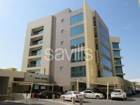 Retail Commercial in Madinat Issa-photo @index