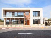 6 Bedroom Villa in Al Dimani Complex-photo @index