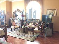 4 Bedroom Villa in Al Shahba