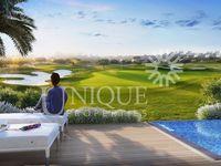 4 Bedroom Villa in Golf Links-photo @index