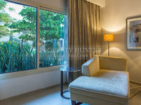 2 Bedroom Villa in West Bay-photo @index