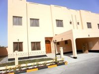 4 Bedroom Villa in Al Janabiyah-photo @index