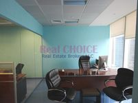Office Commercial in One Business Bay-photo @index